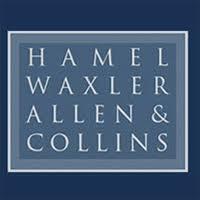 Hamel Waxler Allen & Collins
